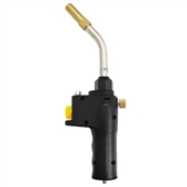 CPS-BRHTS1A - CPS AUTO-IGNITE HAND TORCH (STEEL)