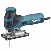 MAK-4351FCT - MAKITA JIGSAW BARREL BODY 720W