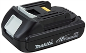 MAK-BL1815 - MAKITA BATTERY 18V LI-ION 1.5Ah
