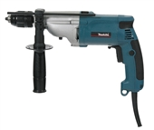 MAK-HP2051 - MAKITA DRILL HP2051 KEYLESS CHUCK