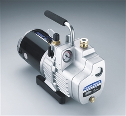 YELLOW JACKET VACUUM PUMP 8CFM 220V/50HZ